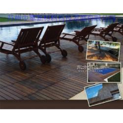 木塑地板栏杆,木塑建材,中鹭新材图片