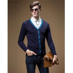 羊绒毛衫加工-毛衫加工-鑫杰佳毛衫(查看)图片