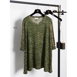 鑫杰佳毛衫、羊绒毛衣加工、毛衣加工图片