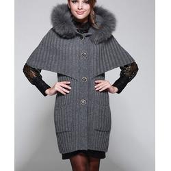 羊毛衫加工毛衣加工,鑫杰佳毛衫(在线咨询),毛衣加工图片