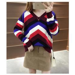 哪里有毛衣加工厂-鑫杰佳毛衫(在线咨询)-毛衣加工价格