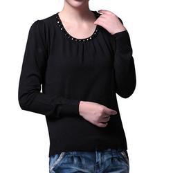毛衫加工生产|鑫杰佳毛衫|毛衫加工图片