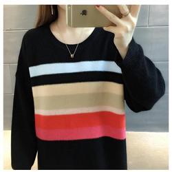 羊毛衫品牌|鑫杰佳毛衫(在线咨询)|毛衫图片