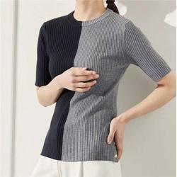 加工羊毛衫作坊-鑫杰佳毛衫(在线咨询)台州加工羊毛衫图片