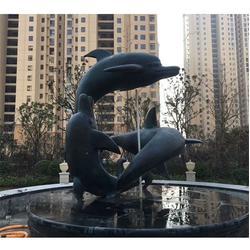 景观雕塑厂家-锦州景观雕塑-来图定做