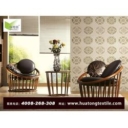 中式无缝墙布优点,保奇丽(在线咨询),河北中式无缝墙布图片