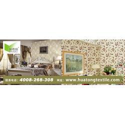 海南工程墙布、工程墙布生产厂家、保奇丽(优质商家)图片