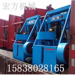 泸州市蜂窝煤球机_全封闭蜂窝煤球机_质量可靠220型煤球机图片