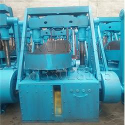 海安蜂窝煤机|蜂窝煤机诚信为本质量可靠|蜂窝煤机图片