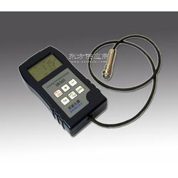 电泳涂层测厚仪DR370涡流测厚法涂层测厚仪图片