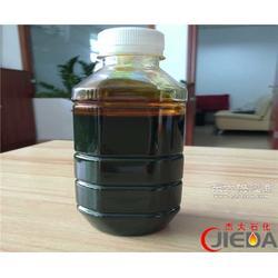 供应沥青软化剂图片
