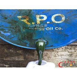 供应橡胶操作油图片