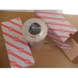 HDX-630X5液压管路滤芯图片