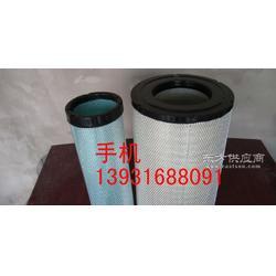 神钢SK210-8超8滤芯、空气滤清器图片