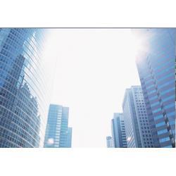 光辉太阳膜(图)、建筑贴膜多少钱、太原建筑贴膜图片