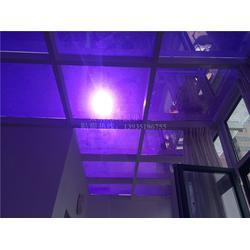 太原玻璃贴膜-大厦玻璃贴膜-光辉太阳膜(优质商家)图片