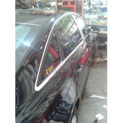 夏利汽车贴膜,光辉太阳膜,晋中汽车贴膜图片