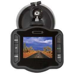 迈腾行车记录仪安装|光辉太阳膜|太原行车记录仪安装图片