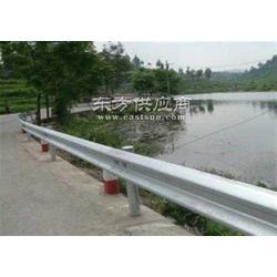 供应中央分隔带波形梁钢护栏图片