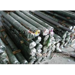 专营进口 国产 12L15易车铁 12L15易切削钢 耐腐蚀图片