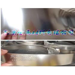 CK85進口高碳鋼彈簧鋼線,65Mn耐高溫彈簧鋼圓盤線圖片