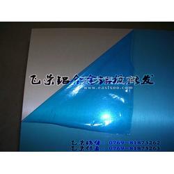 6063T6铝棒 高质量阳极氧化效果极佳6063铝棒 铝板图片