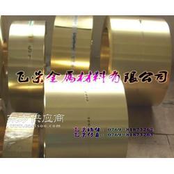 非标黄铜棒 便宜黄铜棒 空心黄铜管 六角铜管图片