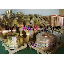 供應環保 H59.H62.H65國標黃銅棒 銅棒 規格齊全圖片