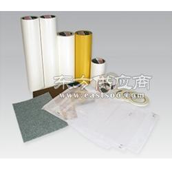 供应日本大共DAIKYO单双面胶带全系列产品图片