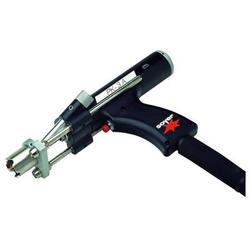 螺柱焊|松泰焊接(认证商家)|储能式螺柱焊枪图片