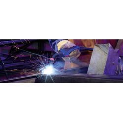 松泰焊接(图),tokinarc机器人焊枪,机器人焊枪图片