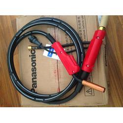 松下焊枪,松泰焊接(在线咨询),500A松下焊枪分流器图片