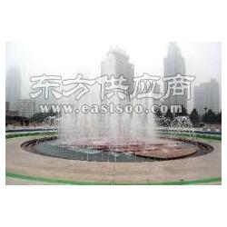 大型音乐喷泉,唐县图片