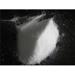 氯化铵,捷进化工(在线咨询),氯化铵图片
