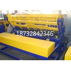 贵豪机械、现货地暖网排焊机创新型、地暖网排焊机图片