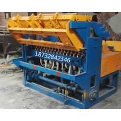 贵豪机械,大型煤矿支护网排焊机,煤矿支护网排焊机图片