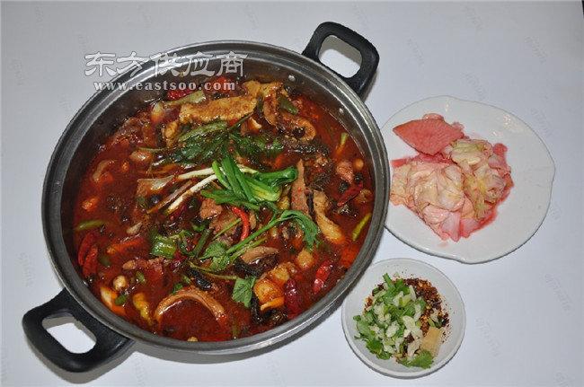 牛溢点餐饮(图)|广州火锅酱料供应|火锅酱料图片