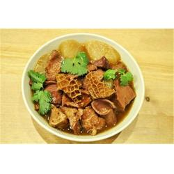 广州火锅酱料大全 牛溢点餐饮(在线咨询) 火锅酱料图片