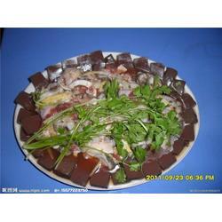 广州免费加盟牛杂火锅、牛溢点餐饮(已认证)、中山火锅图片