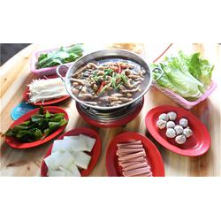 广州牛杂火锅免费加盟,牛溢点餐饮,广州牛杂火锅图片