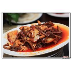 牛杂火锅免费加盟,广州哪里有牛杂火锅免费加盟,牛杂火锅图片