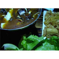 广州牛杂火锅免费加盟_牛溢点餐饮_牛杂火锅图片