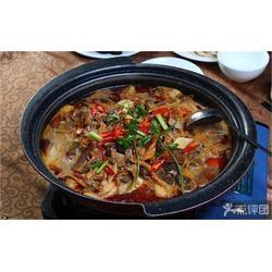 火锅酱料大全_牛溢点餐饮(在线咨询)_火锅酱料图片