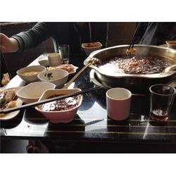 牛溢点餐饮(图)_中山牛杂火锅免费加盟哪家好_火锅图片