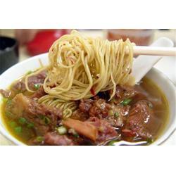 牛溢点餐饮(图)_广州火锅酱料配方_火锅酱料图片