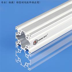超薄灯箱铝型材,澳宏铝业(在线咨询),铝型材图片