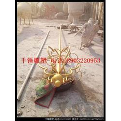 北京石雕地藏佛像、千锤雕塑、石雕地藏佛像制作厂家图片