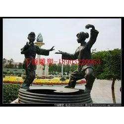 制作雕塑_人物雕塑像_人物雕塑图片