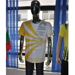 休闲运动服来图加工、昕宇服饰、北京运动服来图加工图片