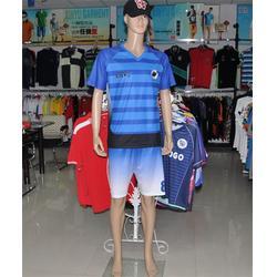 童装运动服订做加工、昕宇服饰、香港运动服订做加工图片